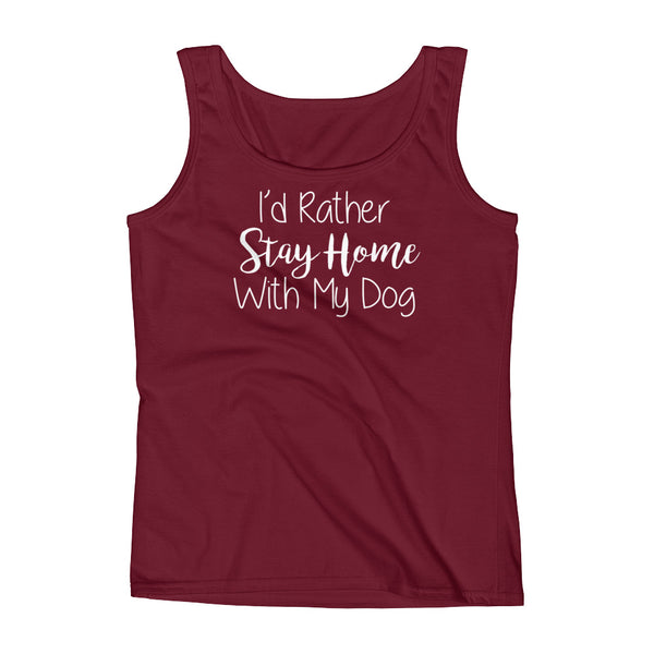Trendy, cute dog saying... pet lover T - shirt