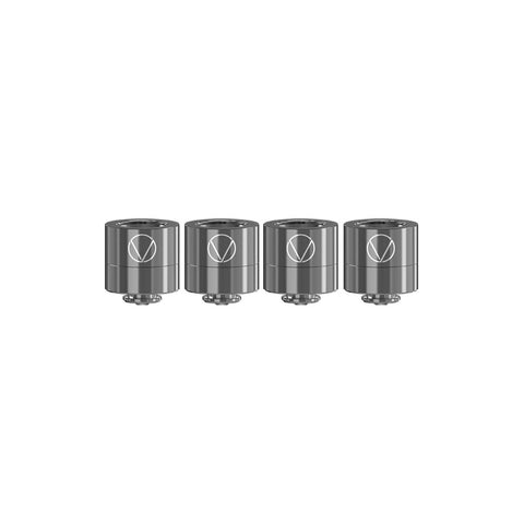 VIVANT DABOX PRO FIRECORE COIL HEAD (4 PACK)