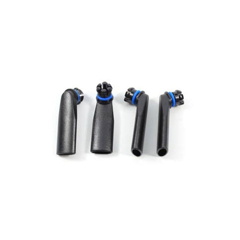 MIGHTY MOUTHPIECE SET - Valor Distributions