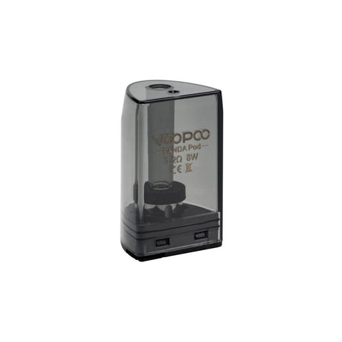 VOOPOO PANDA POD 5ML CARTRIDGE