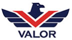 Valor Distributions