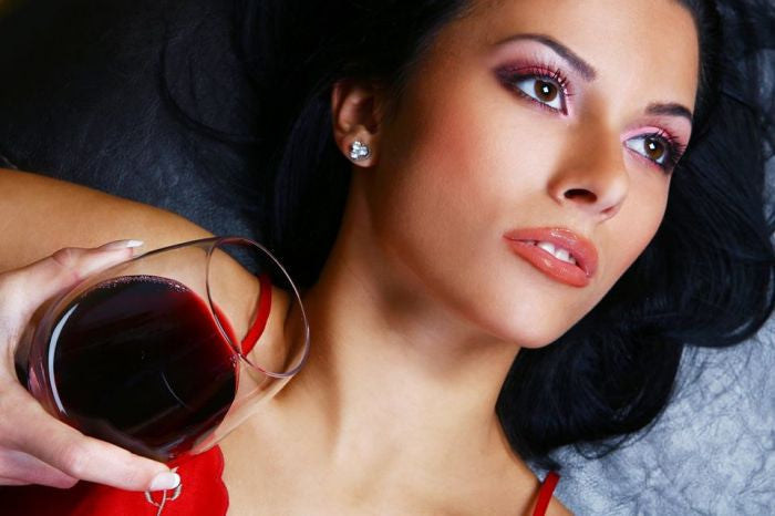 10 Interesting Facts About Wine