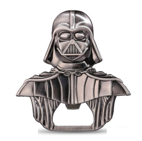 Bottle Opener - <br>Darth Vader - Bar Stop Canada - 1