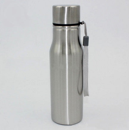 Hip Flask - Canteen <br>(500 ml) - Bar Stop Canada - 1