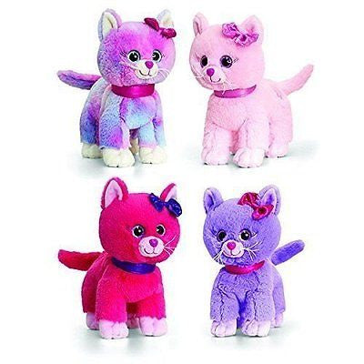 39d30b99c Toys   Games Soft Toys   Stuffed Animals Other Soft Toys – Page 2 ...