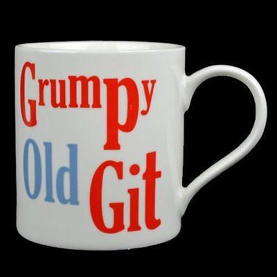 FUNNY MUG COFFEE CUP TEA MUGS GIFT NOVELTY SET HOME OFFICE NEW FINE CHINA RUDE ( - hanrattycraftsgifts.co.uk