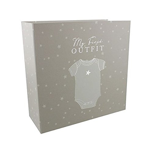 bambino juliana my first outfit box