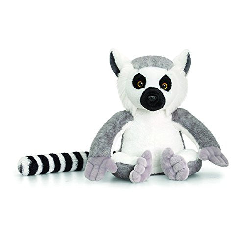 keel toys lemur - hanrattycraftsgifts.co.uk