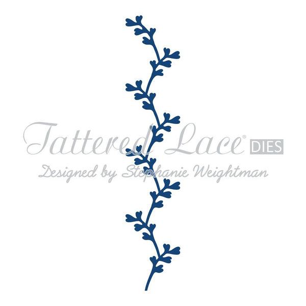 Tattered Lace Metal Die Cutting Range by Stephanie Weightman - Sale 2 - hanrattycraftsgifts.co.uk