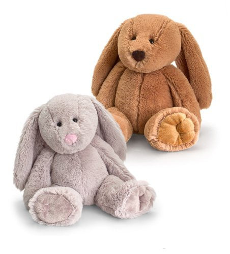 flopsy friends rabbits one supplied 15cm