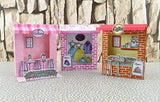 Hunkydory for The Love of Stamps - Hunkydory High Street
