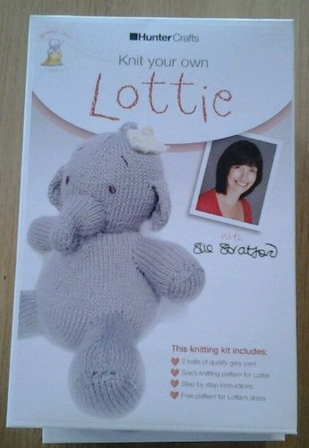 sew     your own lottie - hanrattycraftsgifts.co.uk