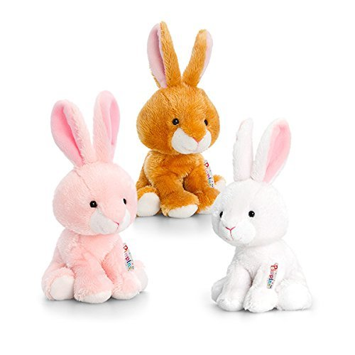 pippins rabbits set