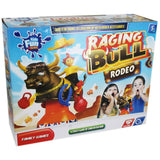 Raging Bull Rodeo Game - hanrattycraftsgifts.co.uk
