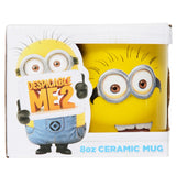 Dispicable Me 2 - 8oz Ceramic Mug