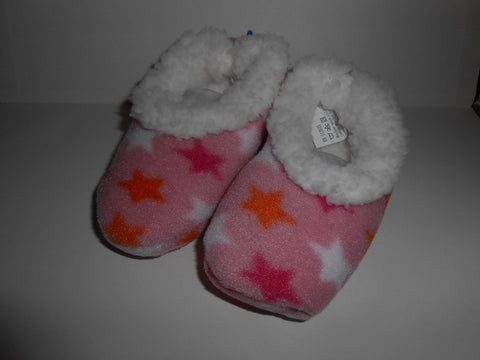 Baby Snoozies cozy foot coverings - hanrattycraftsgifts.co.uk