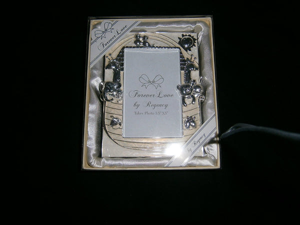 "baby ark album forever love by regency takes3.5""x5""photos"
