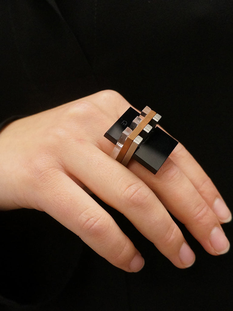 EMSO Sektion Ring