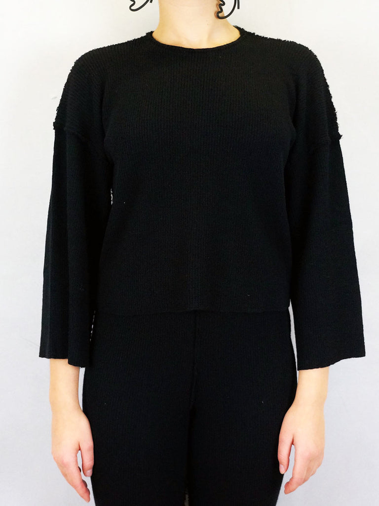 Gudrun & Gudrun Betta Blouse