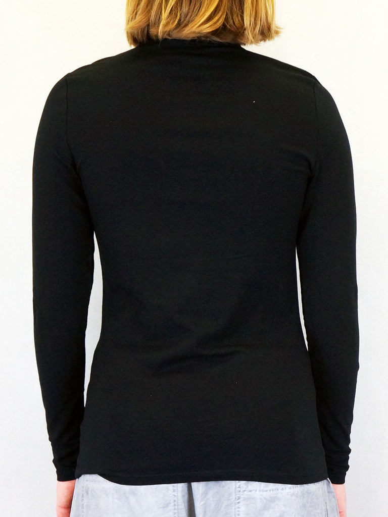 Studio Grundahl Turtleneck