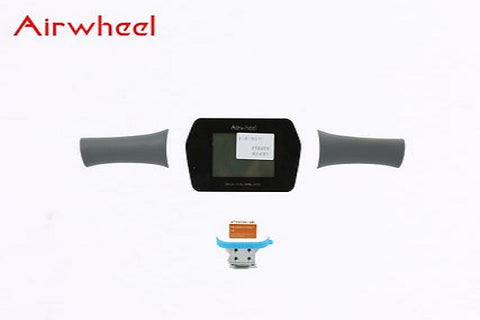 Original Airwheel  Hand Bar Suitable for S3/S5