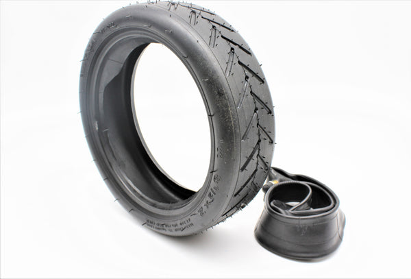 Xiaomi  M365  Inner tube and Tyre