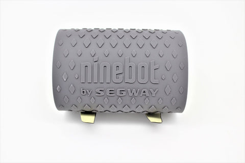 Ninebot  ES2 Scooter Foot Pad(silver-sports edition)
