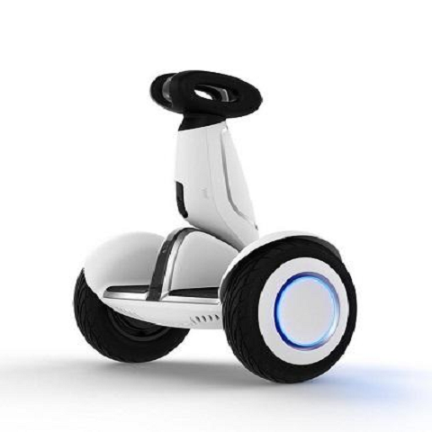 Ninebot Mini Plus Auto-Follow 2019 Models