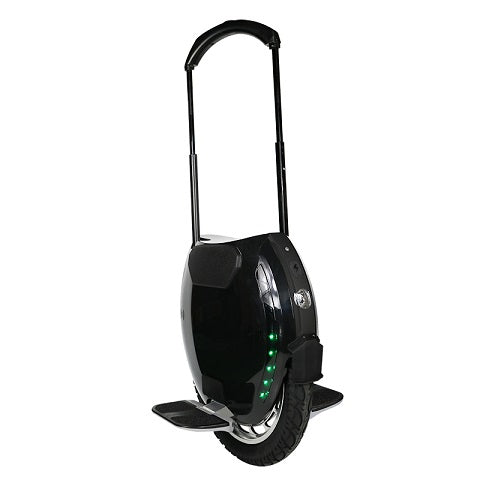 King Song 18L 18'' Wheel 1036Wh 2000W  Plus Pedal