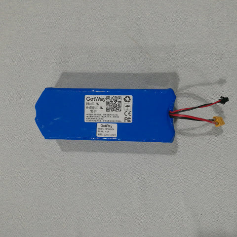 Gotway Mten3 Battery  assembly 512wh / 84V