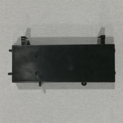 Gotway battery holder (base)