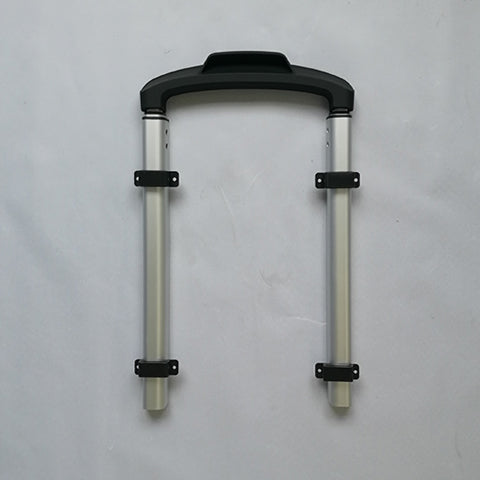 Gotway ACM V3 handle bar assembly