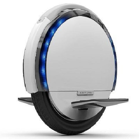 Ninebot One A1  Electric Self Balancing Wheel