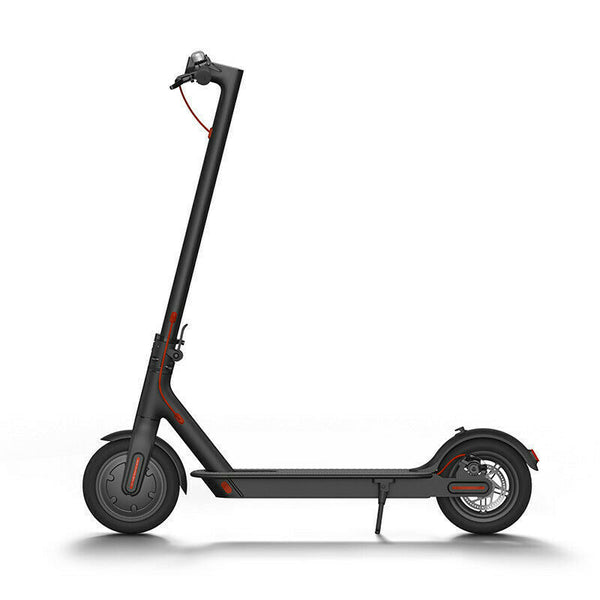 Xiaomi M365 Pro Electric Scooter More Battery 474 Wh