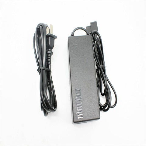 Ninebot Miniplus Original AC Adapter Charger
