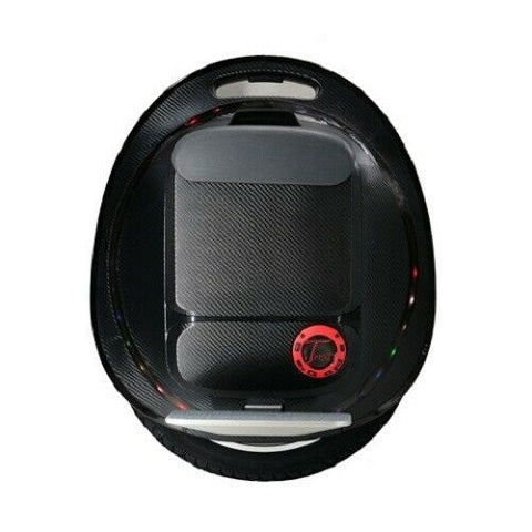 Gotway ACM V3 Electric Unicycle 1020wh/84V