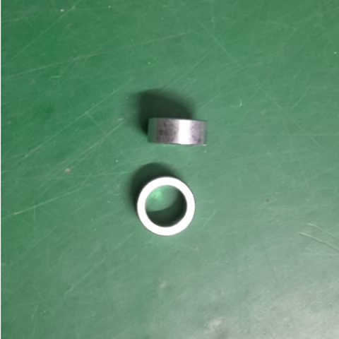 Gotway Monster pedal retaining ring