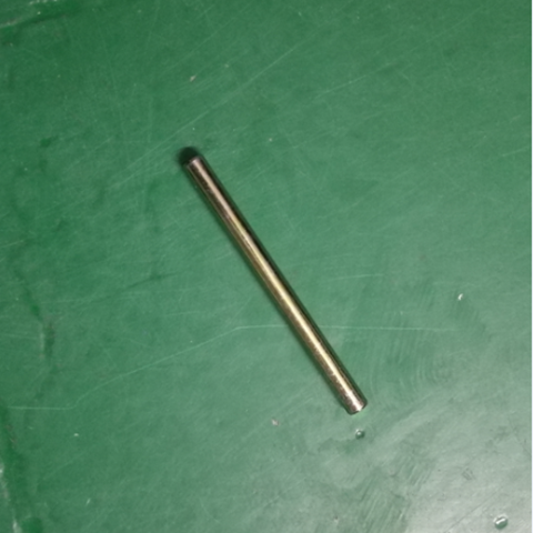 Gotway Monster Pedal shaft 8mm*130mm