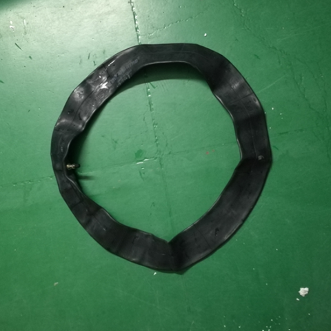 Gotway Monster inner tube