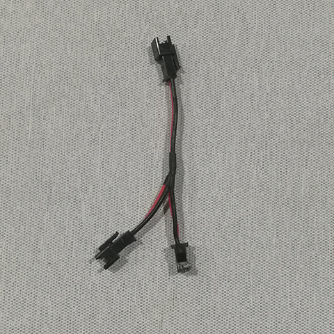Gotway ACM V3 SM 2P one point two bonding wires
