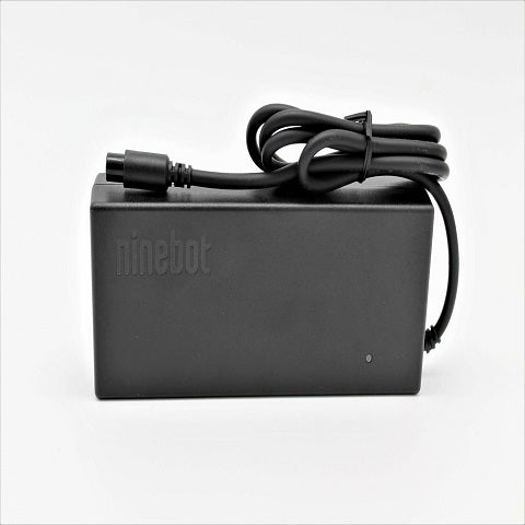 Ninebot Minipro Scooter Adapter Charger 120Wh