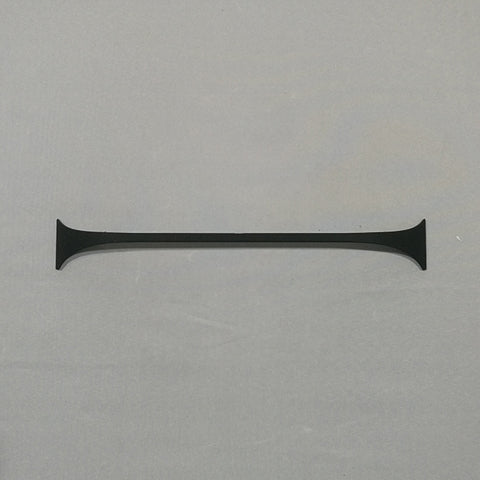 Gotway ACM V3 Side panel trim