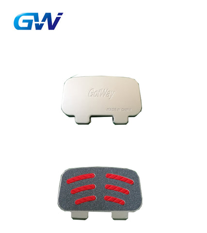 Original Gotway 2PCS Pedal for MCM4