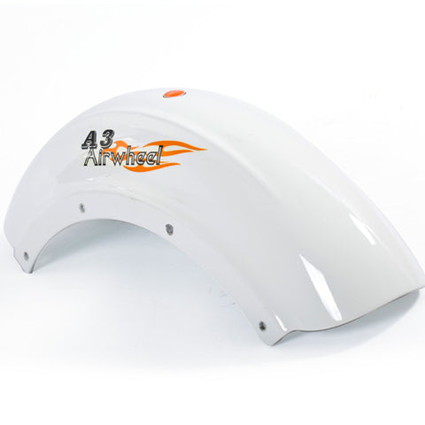 Airwheel A3 Electric Scooter MUDGUARD
