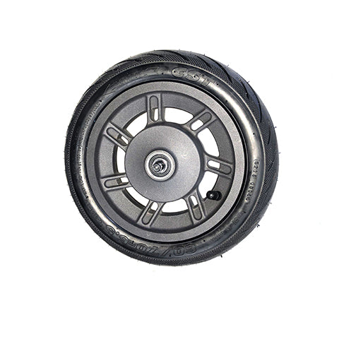 Ninebot Max G30/G30P Front Tire