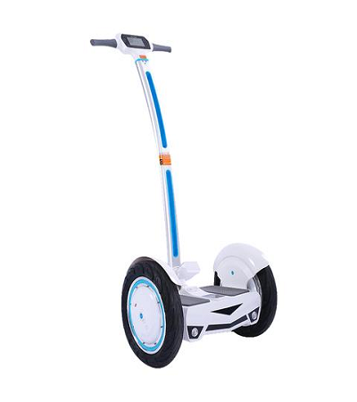 Airwheel S3 - electric self-balancing segway