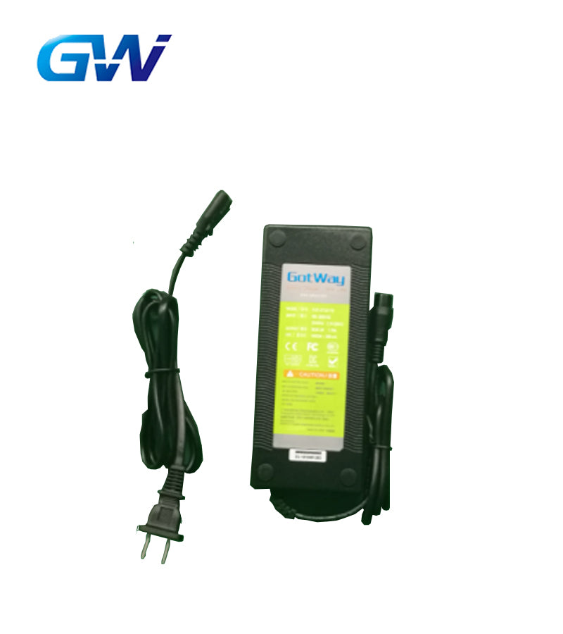 Gotway Battery Suitable for  all series