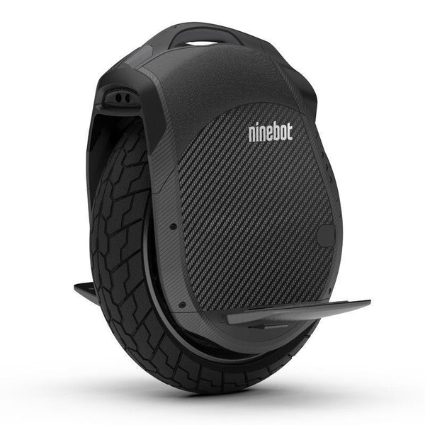 Ninebot One Z6  electric unicycle 28 mph 1800 Watt
