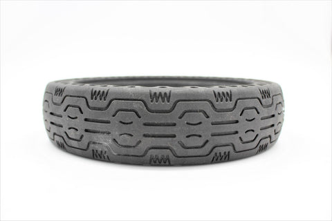 Xiaomi  M365   Solid Tire
