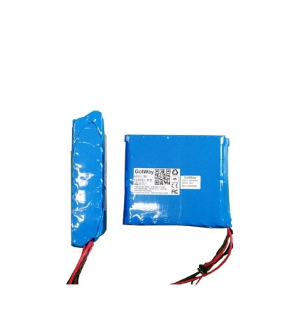 Gotway 820WH MSUPER V3 / ACM 67.2V Battery